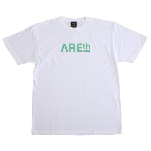 2014_AREth_apparel_Logo_Tee