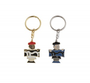 2014_KAMI_KEY_RING