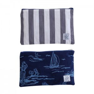 2014_ss_ought_pouch