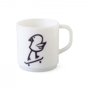 2014_mad.tk._diskah_KILLY_BIRD_ECOMATE_MUG_CUP