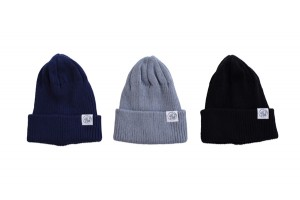 2014_ss_journal_ought_beanie