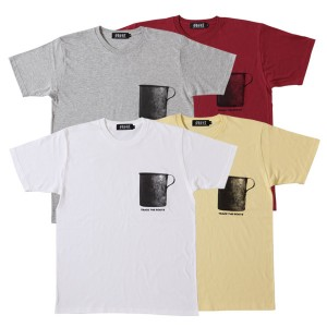 ought_original_pocket_tee