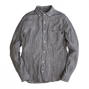 2014_fw_OUGHT_OLD_B.D._Border_Shirt__o1