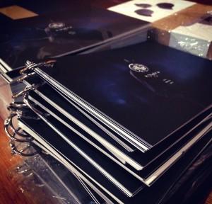 2014_fw_ought_catalog