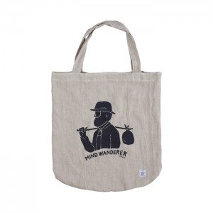 2014_fw_ought_mind_wanderer_tote_bag