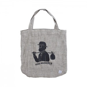 2014_fw_ought_mind_wanderer_tote_bag_o1