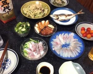 2014_kagoshima-10