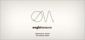 indyvisual-ads-oughtmaneuver-300x141