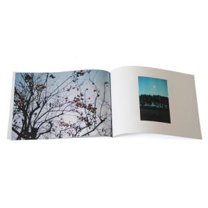 ought_maneuver_soichiro_fukuda_book_o2