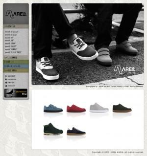 2014_AREth_website