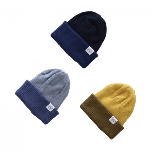 2014_FW_OUGHT_beanie_reversible