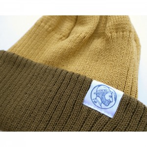 2014_FW_OUGHT_beanie_reversible_o2