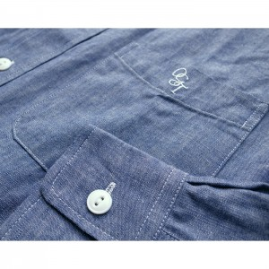 2014_FW_OUGHT_chambray_work_shirts_o1