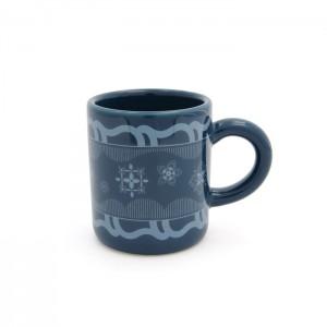 Hitotzuki_Original_Mug_cup