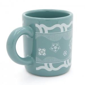 Hitotzuki_Original_Mug_cup_o2