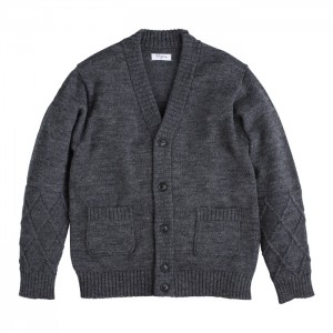 2014_fw_ought_cardigan