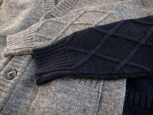 2014_fw_ought_cardigan_2