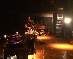 DAM_Shing02_djkou_Live_shibuyaWWW-1