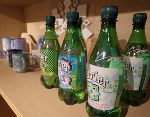 indyvisual_sasu rerrier bottle