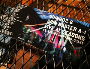 shing02&SPINMASTER_A-1_LIVE_AT_SEASONS