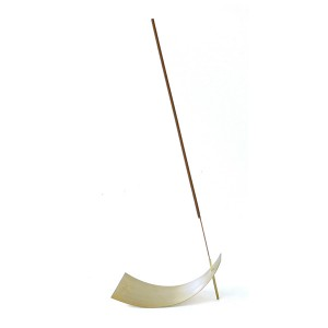 APOTHEKE_FRAGRANCE_BRASS_INCENSE_STAND_o1
