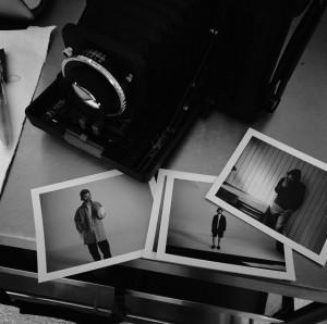 2015_ought_ss_catalog_shooting