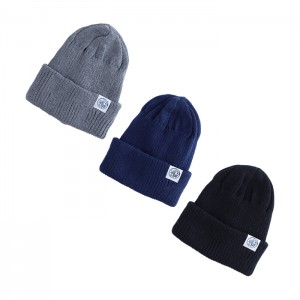 2015_ss_ought_knit_beanie_o1