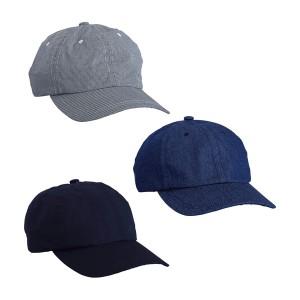 2015_SS_OUGHT_CAP