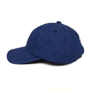2015_SS_OUGHT_CAP_o2