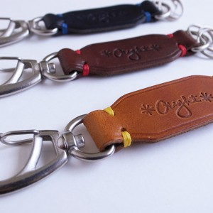 2015_SS_OUGHT_LEATHER_KEYRING_o2