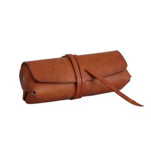 2015_SS_OUGHT_LEATHER_PENCASE