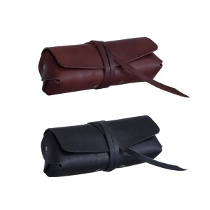 2015_SS_OUGHT_LEATHER_PENCASE_o1