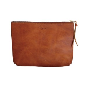 2015_SS_OUGHT_LEATHER_POUCH