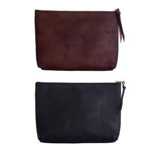 2015_SS_OUGHT_LEATHER_POUCH_o1