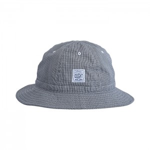 2015_SS_OUGHT_COTTON_HAT