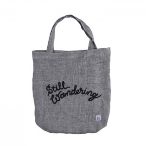 2015_ss_ought_tote_bag-1