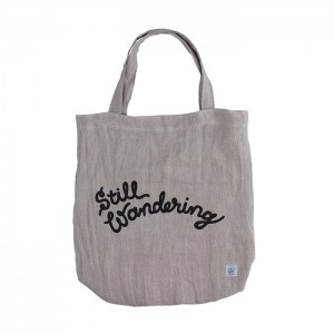 2015_ss_ought_tote_bag-2