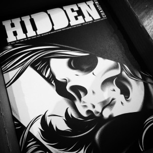hidden_champion