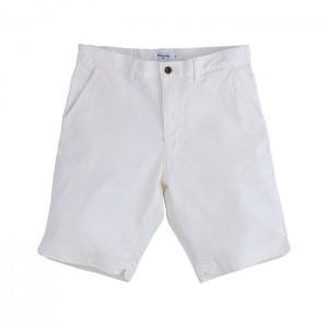 ought-ss2015-OP140-short_pants1
