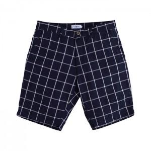 ought-ss2015-OP140-short_pants2
