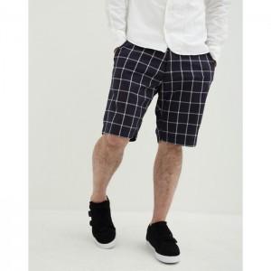 ought-ss2015-OP140-short_pants4