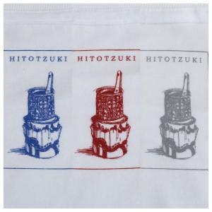 HITOTZUKI-logo_tee-4