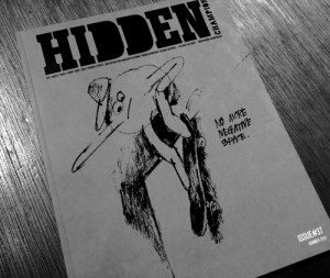 HIDDEN_CHAMPION_issue37