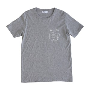 ought-fw2015-cup-tee-OT168-1