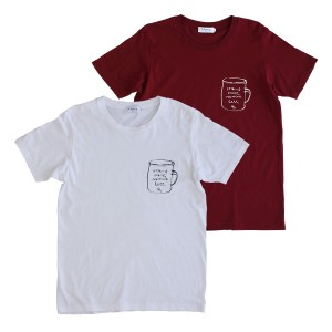 ought-fw2015-cup-tee-OT168-2
