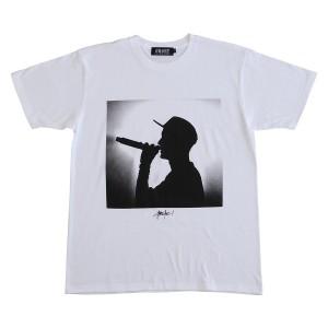 shing02_silhouette_photo_tee