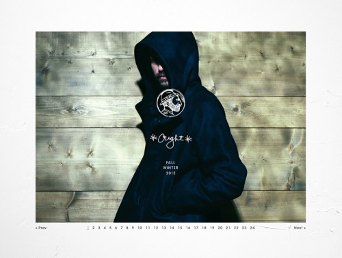 2015_fw_ought_catalog1