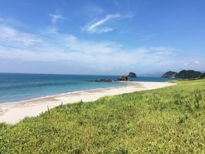 2015_kagoshima3