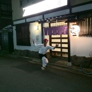 よし藤_浅草