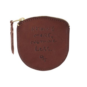 ought-fw2015-COIN-CASE-2